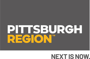 Pittsburgh Region - Next is Now.