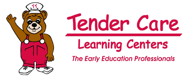 Tender Care Learning Centers logo